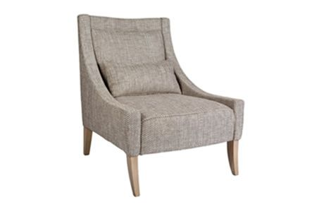 Kellerman Chair