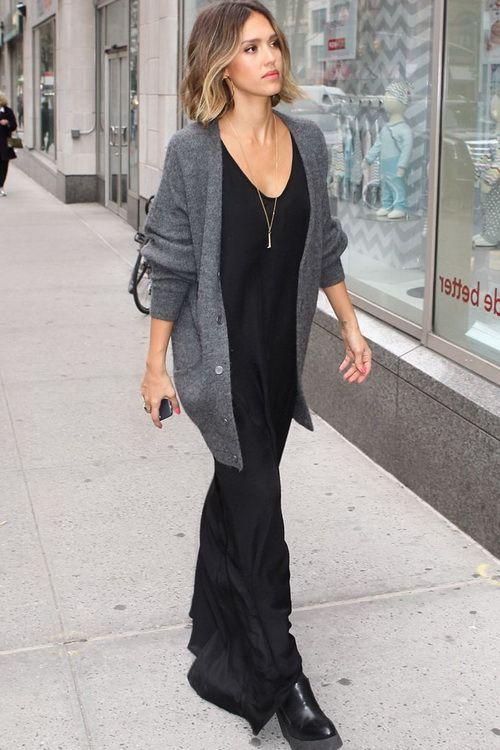 Женские кардиганы-2016 года: модные тенденции и фото супермодных моделей для стильного гардероба