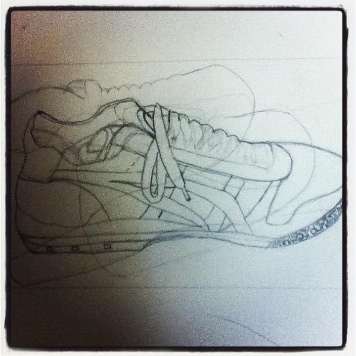 you like shoes?