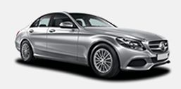 Ultimate Vehicle Leasing #what #do #you #mean #by #lease http://lease.remmont.com/ultimate-vehicle-leasing-what-do-you-mean-by-lease/  Latest hot offers for Car leasing View Business Hot Offers Business Car Leasing Deals Is vehicle leasing the right option for me? Leasing is a rental agreement that allows you or your Business the use of a car or van for a set period of time at a fixed monthly price. It is an alternative, […]