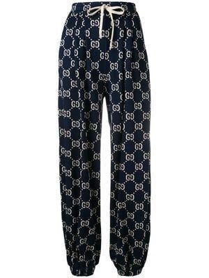 6491f9e21 Pantalones de mujer — Ropa de marca 2018 — Farfetch