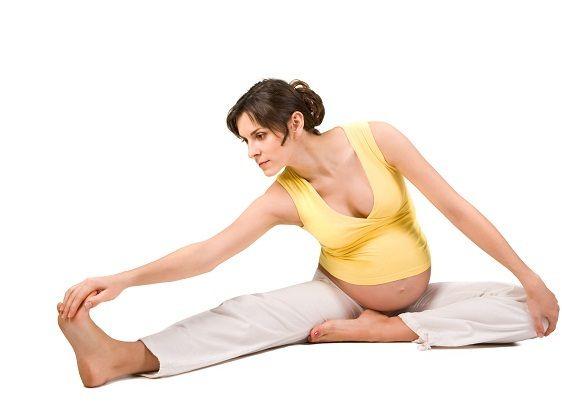 #Pcare - http://www.pcare.it/corsi-gravidanza-e-parto-roma/yoga-in-gravidanza-roma