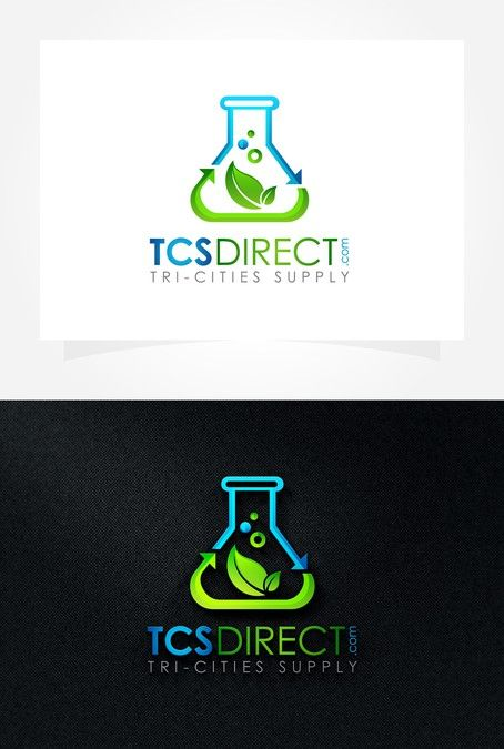 New Industrial and Janitorial Supply Web Site Designs by khooshi001