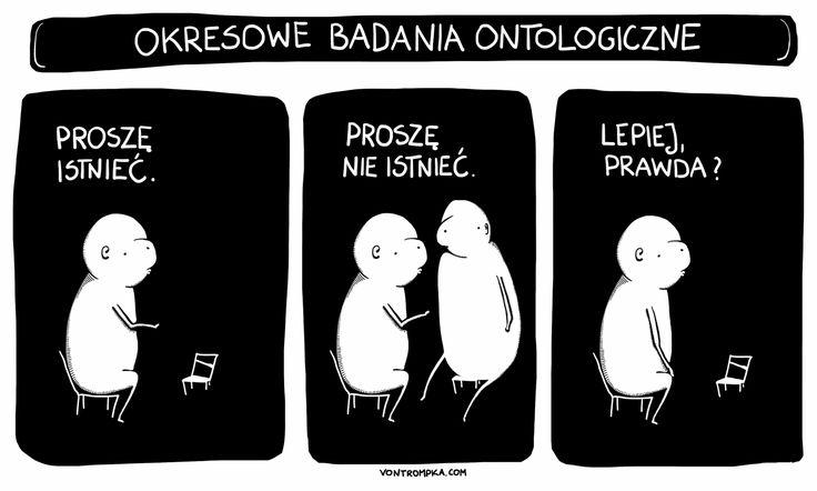 pakiet ontologiczny