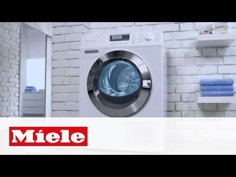 die besten 25 miele waschmaschine toplader ideen auf. Black Bedroom Furniture Sets. Home Design Ideas