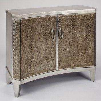 Artmax 2 Door Cabinet · Luxury FurnitureConsole ...
