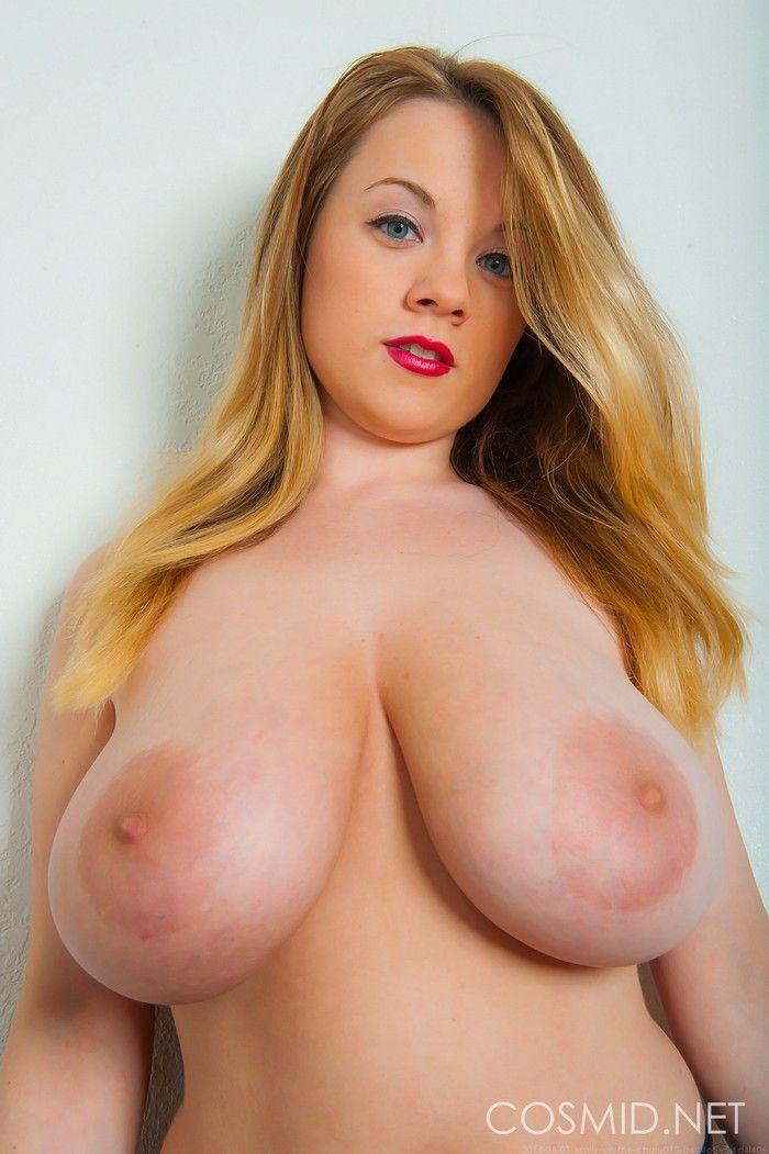 Angelina gia nude scene