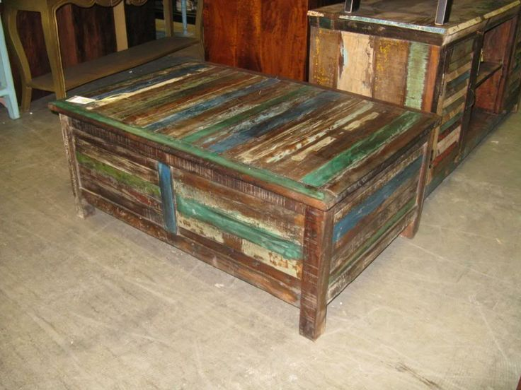 best  about TV stands on Pinterest  Barnwood coffee
