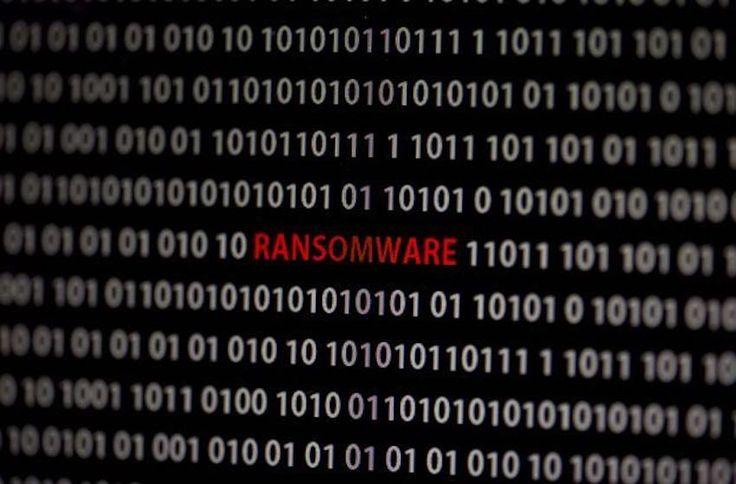Los agentes del ransomware móvil están centrando sus ataques en países ricos, según el informe anual de ransomware de Kaspersky Lab.