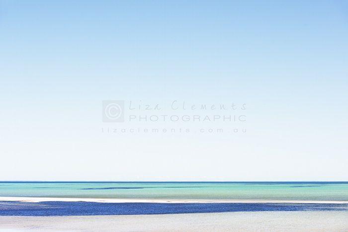 On the Horizon© - On The Horizon Western Australia 2015 Open Edition