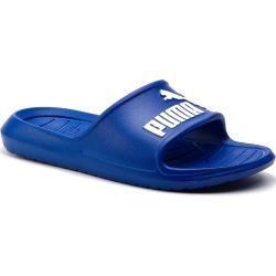 Crocs Crocsband Strap Flip K 205777 Azul marino CrocsCrocs   – Products