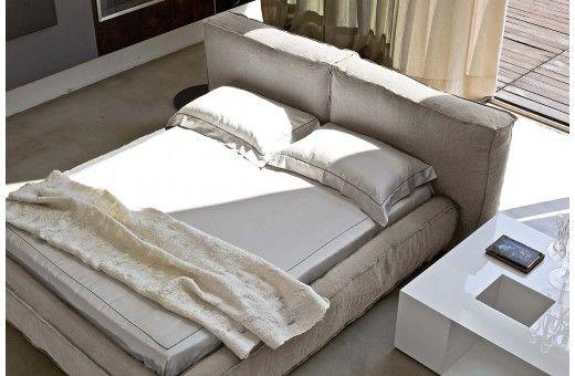 Casa Di Patsi - Έπιπλα και Ιδέες Διακόσμησης - Home Design Fluff - Κρεβάτια - Κρεβατοκάμαρα - ΕΠΙΠΛΑ