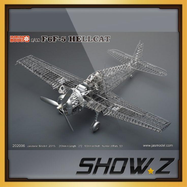 179.99$  Watch more here  - [Show.Z Store]1/72 Ho-229/Gotha Go 229 Full Structure PE Detail Model kit Jasmine Model 202002