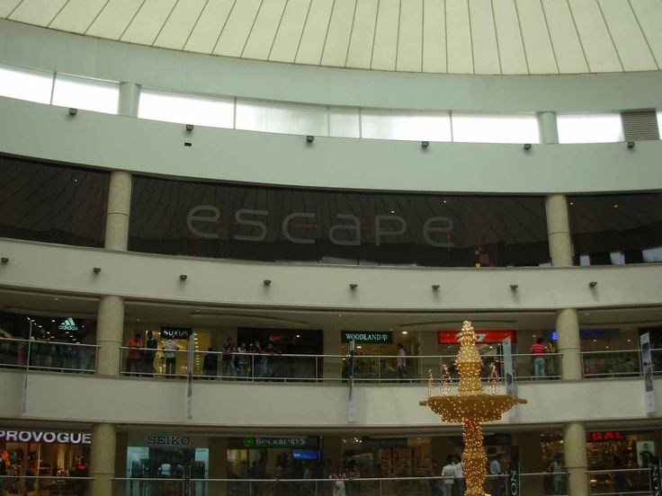 Interior photos of Express Avenue Chennai – Latest Tamil movies stills, pictures, Tamil Actress stills, Latest Hindi movie pictures, Indian events pictures, Bollywood wallpapers, Indian celebrities wallpapers, Latest   Bollywood Parties, Bollywood Latest Movie Wallpapers, Latest Tamil Movie Wallpaper, Tamil actress wallpapers, Latest hollywood Movie wallpapers, Technology News