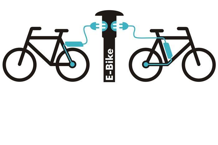 5 råd: Køb den rigtige elcykel | Cyklistforbundet