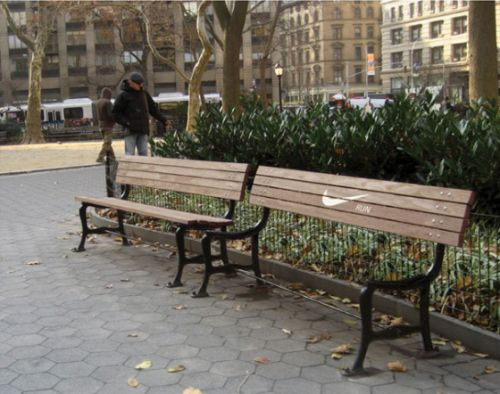nike-bench-500x394.png