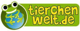 tierchenwelt.de - Das Tierlexikon für Kinder