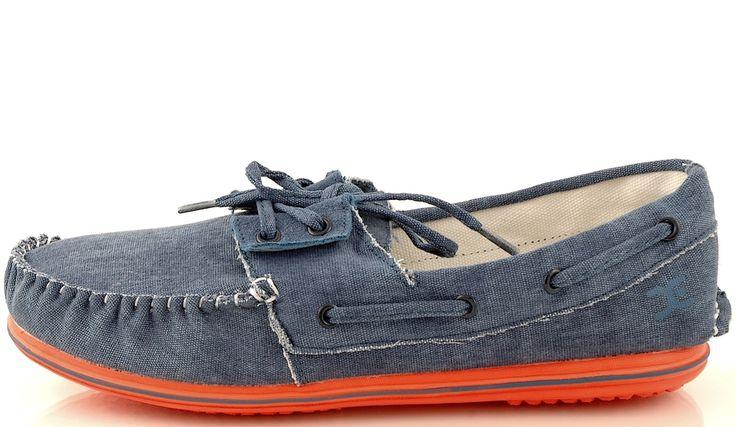 http://zebra-buty.pl/model/5400-mokasyny-hey-dude-riva-blue-coral-2051-100
