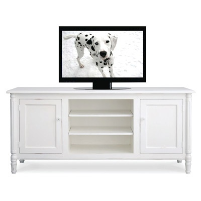 Small entertainment center: 2174 Cottage, Cottage Furniture, Furniture Collection, Isabella Entertainment, Living Room, Apartment Living, Family Room, Media Consoles, Entertainment Console