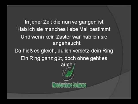 """""""Zuhälter-Ballade"""" gesungen von Wolfgang Linsmaier aus der Drei Groschenoper von Bertolt Brecht (texte)"""