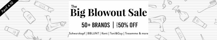 Nykaa The Big Blowout Sale Offer : Nykaa Gudi Padwa Sale Offer 2016