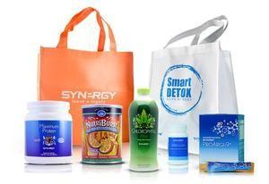 Obat Alami Ampuh Pelangsing Terbaik Tanpa Efek Samping | Full Pack Smartdetox https://www.bukalapak.com/p/perawatan-kecantikan/pelangsing/obat-pelangsing/42nuiq-jual-obat-alami-ampuh-pelangsing-terbaik-tanpa-efek-samping-full-pack-smartdetox