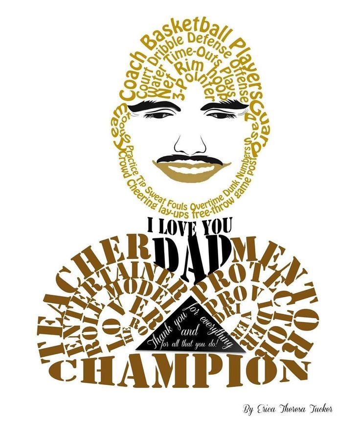 #mydad #basketballcoach #teacher #mentor #protector #provider #entertainer #rolemodel #hero #lover #driver #champion #thankyou #iloveyou #graphicdesign #fashiondesign #visualarts #typography #suit #tuxedo #tie #mustache #eyebrows #smile http://ameritrustshield.com/ipost/1551939079104842573/?code=BWJmF6zF0tN