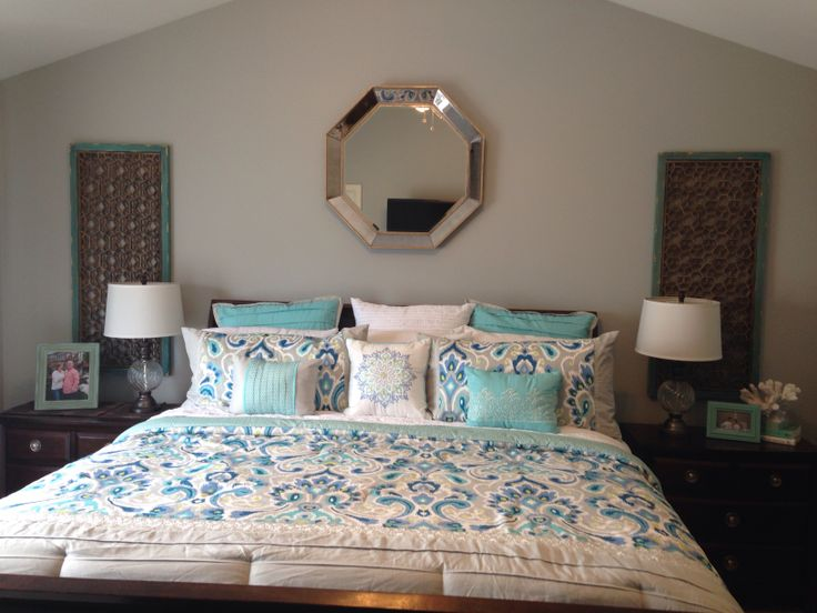 Quilt Ideas For Master Bedroom : 1000+ ideas about Pier One Bedroom on Pinterest One Bedroom, Lingerie Dresser and Vanity Chairs