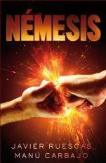 Némesis (Electro III) Javier Ruescas, Manu Carbajo