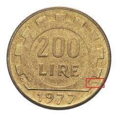 Vediamo qual è il valore della 200 Lire 1977, mito? Realtà? Leggenda? Qual è il suo reale valore? Hai trovato anche tu questa moneta con il metal detector