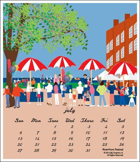 Calendar Art Competition : Best images about newburyport events on pinterest