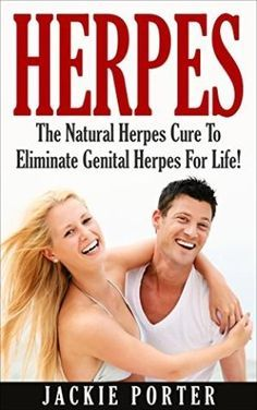 How To Assistance Your Human body Battle Genital Herpes #herpes #cure #2016 #genital #remedy #natural #relief #treatment #hsv #women #health #news #update