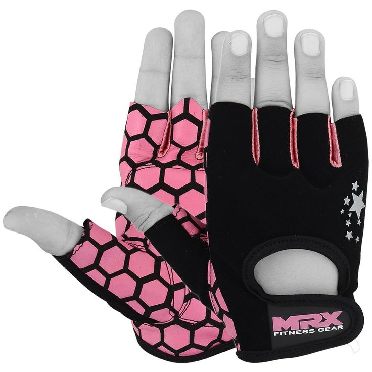 Workout Gloves Womens Nike: 17 Best Ideas About Womens Weight Lifting Gloves On
