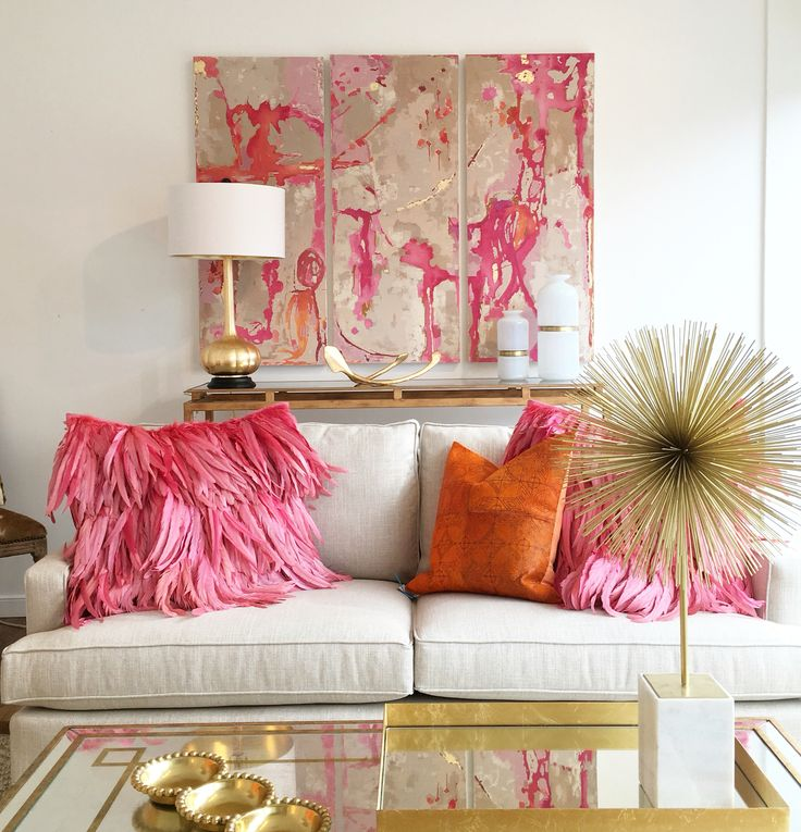 430 best colorful, fun design images on Pinterest | Family rooms ...
