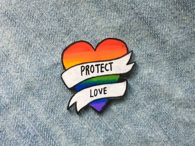 the legitimacy of LGBTQ love is a political bargaining tool in Australia and it is getting a little less funny and a little more fucking annoying as every year rolls by. #equalrights