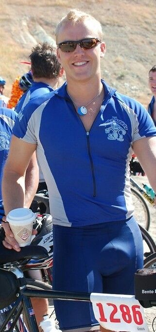 300+ best bulges ciclismo images on Pinterest | Bicycling ...