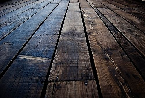 planked.Weather Wood, Wooden Floors, Beautiful, Wood Floors, Woodfloors, Wood Wood, Rustic Wood, Love Quotes, Pictures Quotes