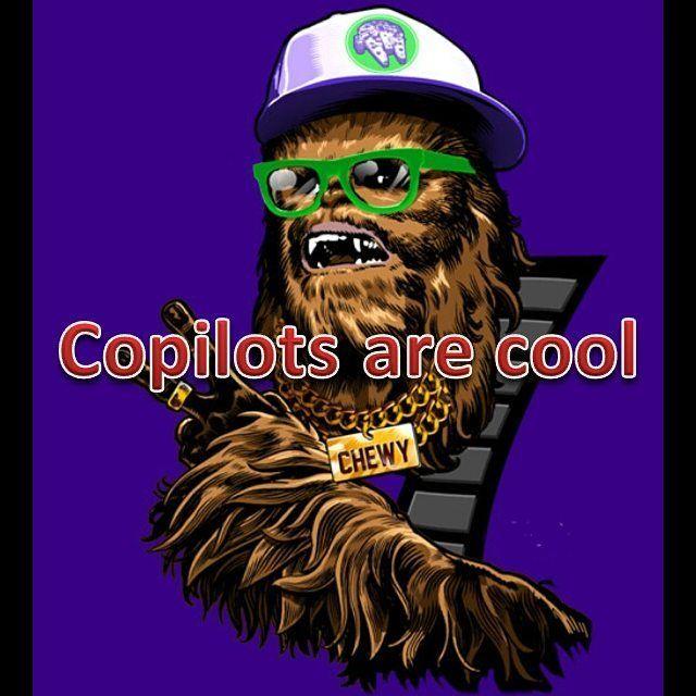 #geek #gamer #heroesandgenerals #nerd #awesome #starwars #xbox #gaming #ebay #videogames #ps4 #game #dc #marvel #comics #hero #heroes #batman #simpsons #harrypotter #hp #rt #fps #mmo #wot #meme