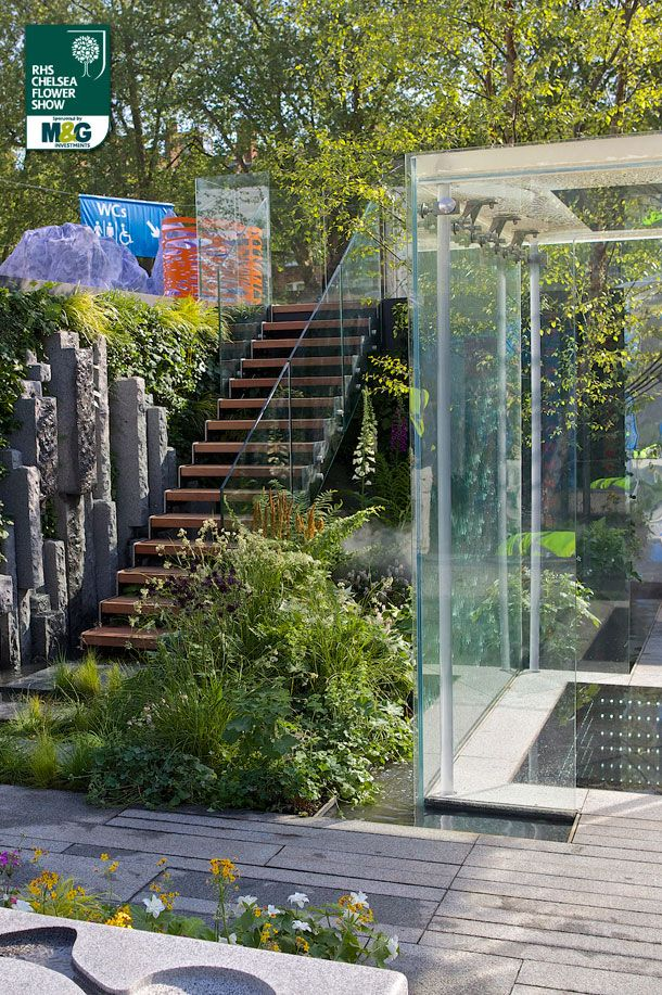 17 Best Images About RHS Chelsea Flower Show: Garden