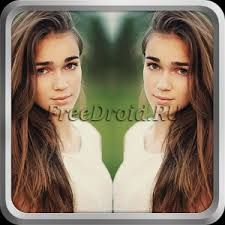 Mirror Image - Photo Editor APK FREE Download - Android Apps APK Download