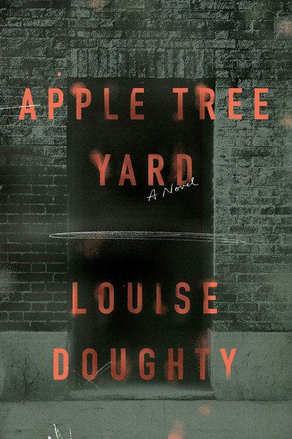 Spring's Ten Best Suspense Books Find Gripping New Twists on a Classic Genre — Vogue