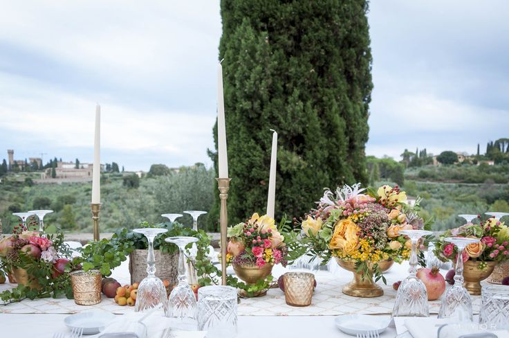 Flowers by Jardin Divers www.jardindivers.it @jardindivers wedding, tuscany wedding, wedding inspiration, real wedding, wedding in florence, italian wedding, wedding in italy