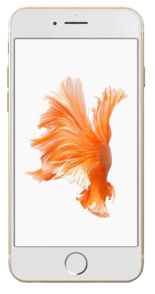 Apple iPhone 6s 64GB Unlocked GSM 4G LTE Smartphone w/12MP Camera - Rose Gold (Certified Refurbished)   The moment you use iPhone 6s, you know you've never felt anything like it. With just a single Read  more http://themarketplacespot.com/apple-iphone-6s-64gb-unlocked-gsm-4g-lte-smartphone-w12mp-camera-rose-gold-certified-refurbished/