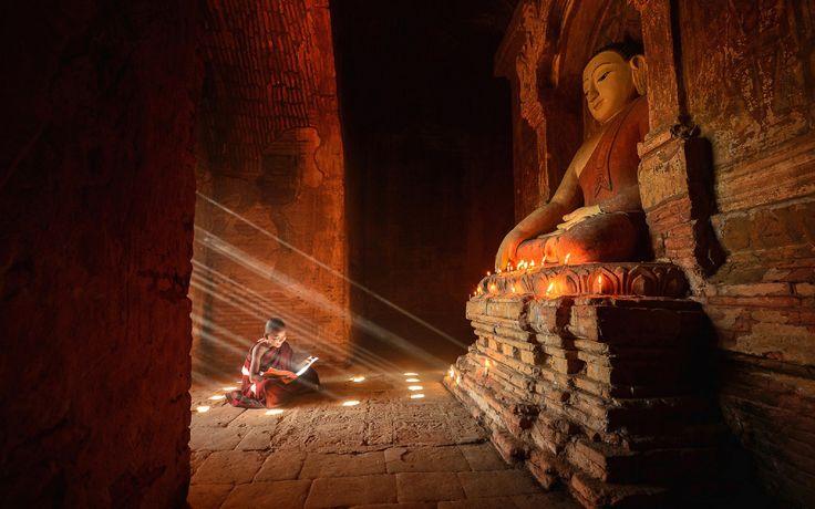 Myanmar / Burma. A voyage to Myanmar / Burma, Asia - Yangon, Mandalay, Naypyidaw, Mawlamyaing, Bago, Pathein, Monywa, Meiktila, Sittwe, Mergui...  https://traveladventureeverywhere.blogspot.com/2012/09/a-voyage-to-myanmar-burma-asia-yangon.html