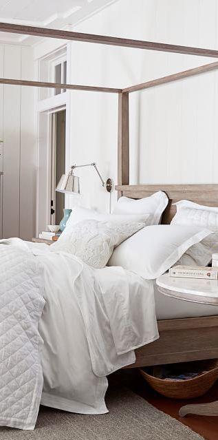 Bed Sets in 2018 BEDDING Pinterest Bed, Bed design and Bedding