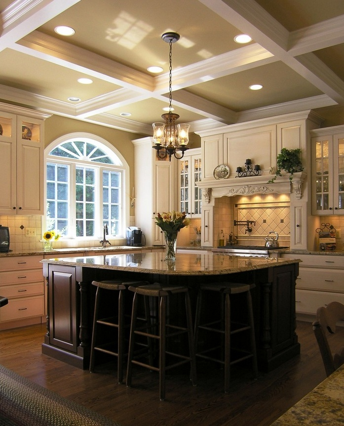 Kitchen Island 4 X 8 47 best kitchen island & eating bar makeover images on pinterest