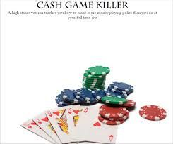 Poker Books for Beginners  Playing an enjoyable poker game, you need a lot of things to learn. Poker books for beginners provided by Kings Online Bingo is your right destination for any kind of poker playing help.  To know more information: https://www.kingsonlinebingo.com/poker-books