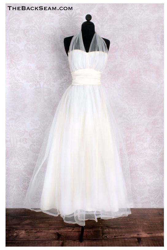 10 best LouLou In Store images on Pinterest | Wedding frocks, Short ...