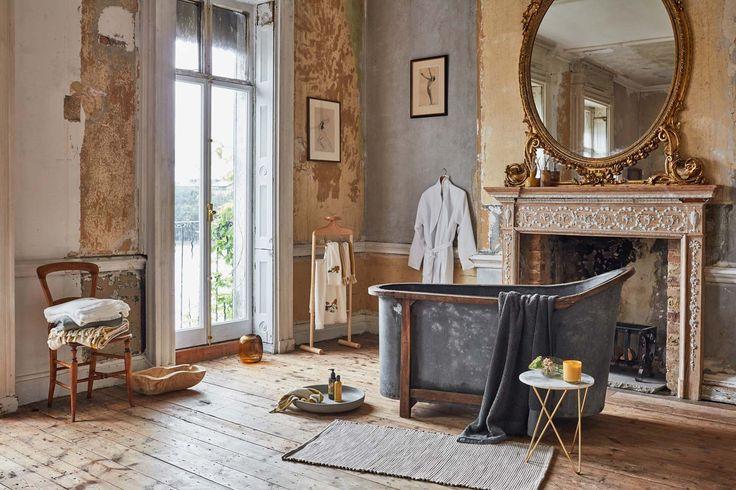 BOTANICALS decoración, ideas para la casa, On top - Macarena Gea