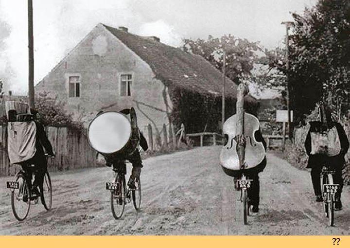 con la musica a otra parte..!!